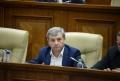 "CORNELIU FURCULITĂ I-A AMINTIT LUI CANDU DESPRE ""FAPTELE"" SALE DIN PERIOADA IN CARE A DETINUT FUNCTIA DE SPICHER"