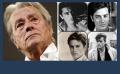 Agresivitatea criminala a Corectitudinii Politice fata de un actor legendar