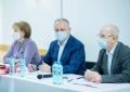 CONSILIUL REPUBLICAN AL PSRM CERE DEMISIA MAIEI SANDU SI ORGANIZAREA ALEGERILOR ANTICIPATE ALE PRESEDINTELUI REPUBLICII MOLDOVA