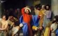 SCURT ISTORIC AL RELIGIILOR SI CREDINTELOR RELIGIOASE ALE LUMII (7)
