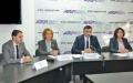 BREVETELE EUROPENE VOR FI RECUNOSCUTE SI IN R. MOLDOVA