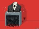Pandemia a remodelat codurile vestimentare ale corporatistilor
