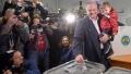IGOR DODON: CRED CA NU AR TREBUI SA EXISTE ARMATE IN GENERAL - NICI IN TRANSNISTRIA, NICI IN MOLDOVA