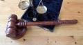 OPINII IMPARTITE PRIVIND LEGALITATEA ORGANIZARII ADUNARII GENERALE A JUDECATORILOR