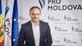 Ultima ora: Andrian Candu, candidatul Partidului Pro Moldova, nu are dreptul legal sa participe la alegerile prezidentiale!