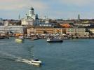 Finlanda ar putea scurta oficial ziua de munca la sase ore si saptamina la patru zile lucrătoare