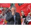 SOCIALIŞTII: CEREM NAŢIONALIZAREA BEM ŞI ORGANIZAREA AUDIERILOR URGENTE PE MARGINEA SITUAŢIEI DIN SECTORUL AGRAR