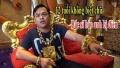 Un vietnamez nu iese din casa fara 13 kg de aur pe el