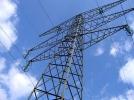 TARIFELE PENTRU SERVICIUL DE TRANSPORT AL ENERGIEI ELECTRICE VOR FI STABILITE CONFORM UNOR NOI REGULI