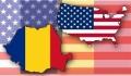 """Raportul Departamentului de Stat american """"trage de urechi"""" Romania"""