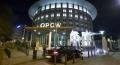 """Rusia acuza Londra ca """"deformeaza"""" concluziile OIAC"""