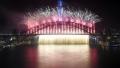 Doar citeva minute va dura celebrul joc de artificii de Revelion de la Sydney