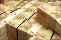 """""""Gaura"""" de peste 3 miliarde de euro in bugetul UE: 'Banii au fost cheltuiti inadecvat!'"""