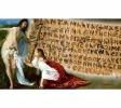 UN DOCUMENT CONTROVERSAT: EVANGHELIA SOŢIEI LUI IISUS