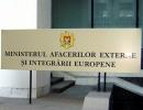 O DELEGAŢIE A SECRETARIATULUI CONSILIULUI EUROPEI SE AFLĂ ÎN VIZITĂ LA CHIŞINĂU