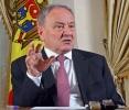MOLDOVA VA EXECUTA PROPRIILE MEDALII FĂRĂ SECERĂ ŞI CIOCAN