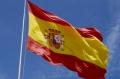 MESAJ DE FELICITARE ADRESAT MAIESTATII SALE, REGELUI FELIPE AL VI-LEA AL SPANIEI