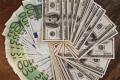 EXPERTII AFIRMA CA APRECIEREA EURO FATA DE DOLARUL SUA ESTE CONSECINTA UNEI REACTII EXCESIVE LA DECIZIA BCE