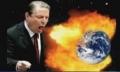 """""""INCALZIREA GLOBALA"""" – O ESCROCHERIE DE 22 DE MILIARDE DE DOLARI!"""