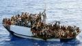 Londra sporeste patrulele navale in Canalul Minecii de teama imigrantilor