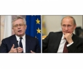 UN FOST MINISTRU ITALIAN AL ECONOMIEI CERE OCCIDENTULUI SĂ PRIMEASCĂ RUSIA ÎN UE
