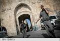 Israel: Doi palestinieni arestati dupa o crima considerata un