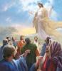 ÎNĂLŢAREA DOMNULUI. CE NU AI VOIE SĂ FACI ÎN ACEASTĂ ZI