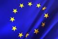 Pe timp de pandemie, UE acorda un ajutor de 140 milioane de euro statelor din Parteneriatul Estic. Se va ajunge la 700 de milioane