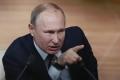 Rusia prelungeste embargoul asupra produselor alimentare occidentale pina la finalul lui 2021
