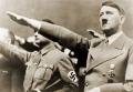 Cele mai mari greseli din istorie: de la explozia de la Cernobil, la refuzul de a cumpara Google si salvarea lui Hitler