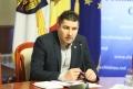 DINARI COJOCARU: INDIFERENT DE SITUATIA POLITICA DIN TARA, NOI VOM AJUTA INTOTDEAUNA POPULATIA