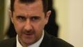 Bashar Al Assad a implinit 20 de ani la putere, o aniversare fara nici un fel de ceremonii