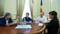 GRADINITELE DIN R. MOLDOVA BENEFICIAZA DE SPRIJINUL FUNDATIEI DE BINEFACERE A PRIMEI DOAMNE