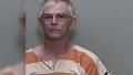Asta DA mare mafiot! Un mare traficant de droguri a fost prins abia dupa 35 de ani, timp în care a trait sub nasul tuturor