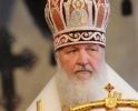 Biserica Ortodoxă rusă salută alegerea noului papă Francisc