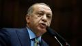 Erdogan ameninta UE cu milioane de migranti, cerind o incetare a focului in Siria