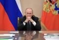 Vladimir Putin: Sustinerea separatismului de catre unele state europene a declansat criza catalana