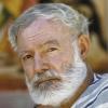 Biografii celebre. Ernest Hemingway