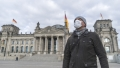 Desi in Vara era considerata un exemplu pentru Europa in gestionarea coronavirusului, acum Germania a depasit milionul de contaminari