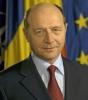 MARELE RISC PENTRU R. MOLDOVA AR FI UN TRATAMENT CU AROGANŢĂ DIN PARTEA UE