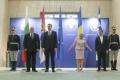 Presa internationala, ingrijorata in privinta preluarii de catre Romania a Presedintiei Consiliului UE din 2019, dupa imaginile de la proteste