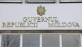 REALITATEA MOLDOVENEASCA PE SCURT-1 (27 iunie 2019)