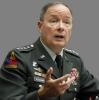 NSA INTRODUCE NOI PROCEDURI DE SECURITATE INFORMATICĂ PENTRU A PREVENI SCURGERILE DE INFORMAŢII