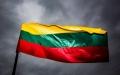 Primul tur al alegerilor prezidentiale in Lituania