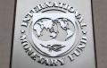"""EXPERTII FMI RECOMANDA AUTORITATILOR MOLDOVENESTI """"O GESTIONARE COMPETENTA A ECONOMIEI"""""""