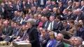 Camera Comunelor aproba planul Guvernului Theresa May de aminare a Brexit pina cel putin pe 30 Iunie