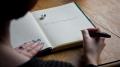 """Studiu. Majoritatea scriitorilor """"aud"""" vocile personajelor create"""