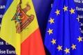 IPRE: PROIECTE DE DEZVOLTARE A SATELOR SI ORASELOR DIN MOLDOVA