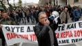 CELE MAI NESIMȚITE SPORURI SALARIALE DIN GRECIA