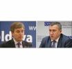 PREŞEDINŢIA OSCE, PENTRU RIDICAREA EFICIENŢEI DIALOGULUI DINTRE CHIŞINĂU ŞI TIRASPOL